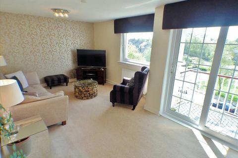 2 bedroom apartment for sale - Geddes Hill, Calderwood, EAST KILBRIDE