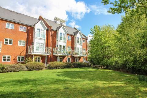 2 bedroom apartment to rent - New Quay Court, Woodbridge