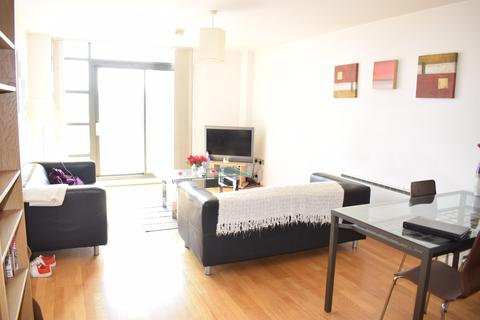 2 bedroom apartment for sale - Blantyre Street, Manchester, M15 4JU