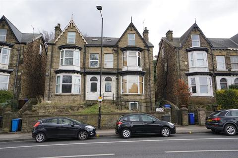 5 bedroom terraced house for sale - Ecclesall Road, Ecclesall, Sheffield, S11 8TG