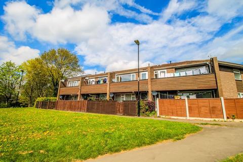 2 bedroom apartment to rent - Biddick Village Centre, Biddick, Washington, Tyne and Wear