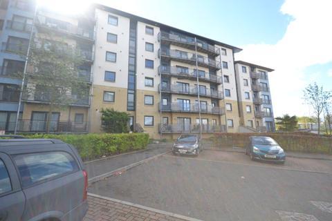 2 bedroom flat to rent - Drybrough Crescent, Peffermill, Edinburgh, EH16