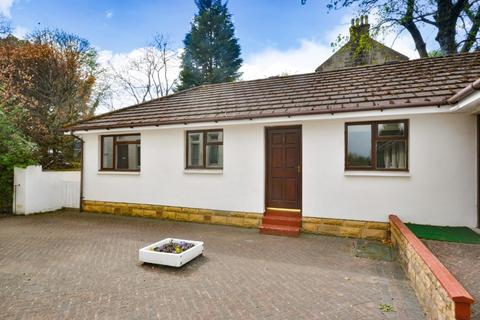 1 bedroom semi-detached house to rent - Kilmardinny Cottage, 200 Milngavie Road , Bearsden , East Dunbartonshire , G61 3DH