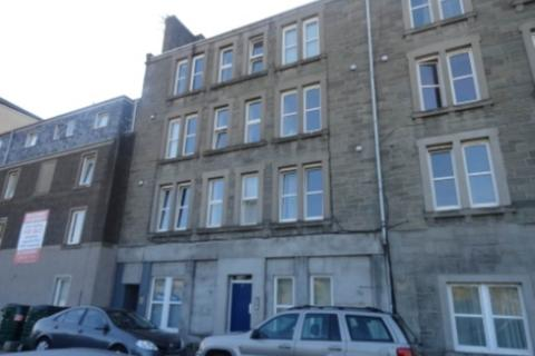 1 bedroom flat for sale - Ann Street, Dundee DD3