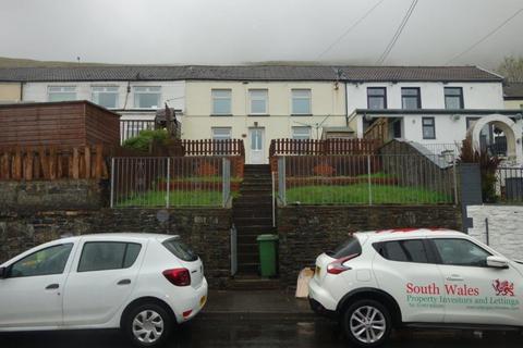 2 bedroom terraced house to rent - High Street, Gilfach Goch