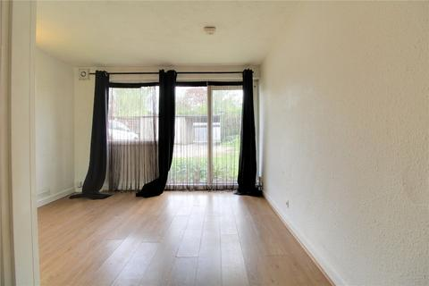 Studio for sale - Crescent Court, Crescent Road, Reading, Berkshire, RG1