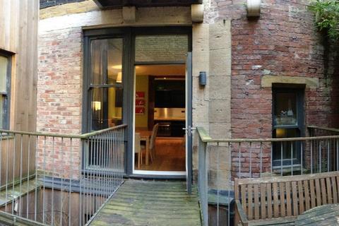 2 bedroom apartment for sale - 1 Burnett Street, Bradford, West Yorkshire, BD1