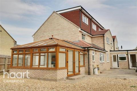 1 bedroom house share to rent - Coldhams Grove, Cambridge