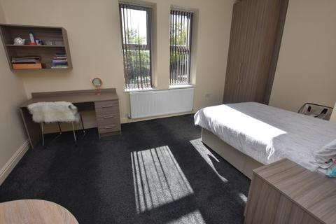 Studio to rent - Millennium Court, Selly Oak