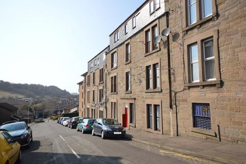 2 bedroom flat to rent - Campbell Street, Law, Dundee, DD3 6BU