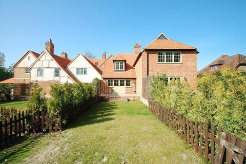 4 bedroom terraced house for sale - Mopes Farmhouse, Denham Lane, Chalfont St Peter, SL9