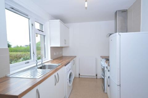 2 bedroom terraced house to rent - Elphinstone Crescent, East Kilbride, South Lanarkshire, G75 0PN