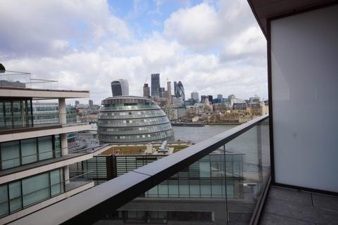 1 bedroom apartment for sale - Balmoral House, Earl's Way, Tower Bridge, SE1