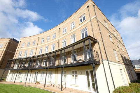 1 bedroom apartment for sale - Jefferson Place, Bromley, BR2