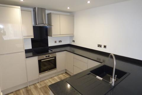2 bedroom flat to rent - 64 Scotswood Road, Newcastle upon Tyne, Tyne and Wear, NE4 7JE