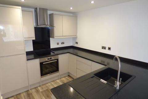 2 bedroom flat to rent - 64 Scotswood Road, Newcastle upon Tyne, Tyne and Wear, NE4 7JE