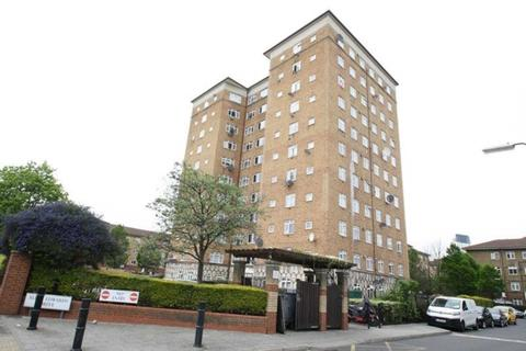 2 bedroom flat for sale - Longley Court, Lansdowne Green