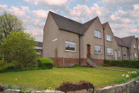 3 bedroom villa for sale - 1 Blackthorn Avenue, Lenzie, Glasgow, G66 4BZ