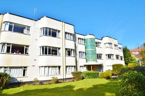 3 bedroom flat to rent - Bournemouth