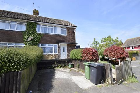 3 bedroom semi-detached house to rent - Allen Way, BEXHILL-ON-SEA, East Sussex, TN40