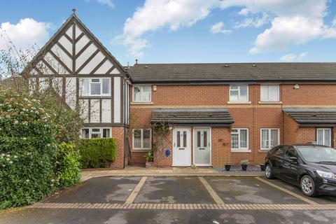 2 bedroom terraced house for sale - Gittens Close Bromley BR1