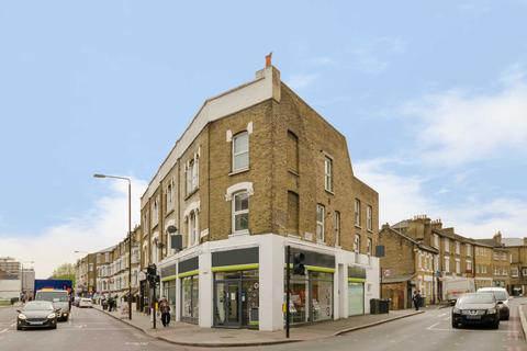 1 bedroom flat for sale - Stockwell Road, Stockwell