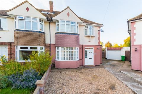 4 bedroom semi-detached house to rent - Bannister Close, Langley, Berkshire