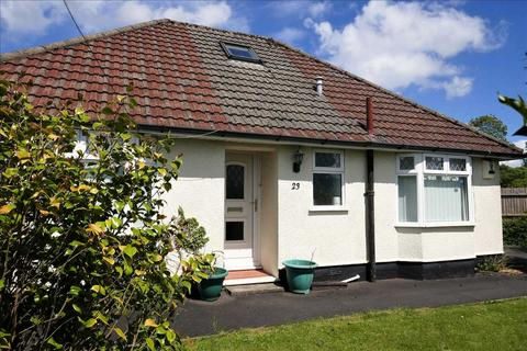 2 bedroom bungalow for sale - Lon y Dderwen, Rhiwbina, Cardiff