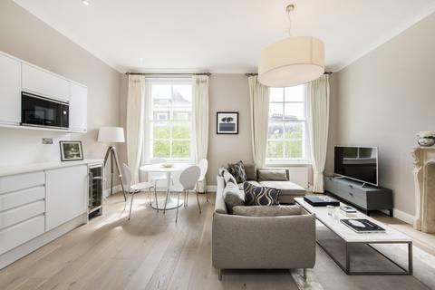 1 bedroom apartment for sale - Durham Terrace, Notting Hill
