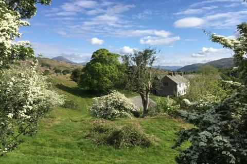 4 bedroom farm house for sale - Blawith, Ulverston, Cumbria