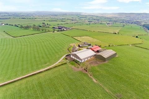Farm for sale - Crane Row Lane, Hamsterley, Bishop Auckland, Durham, DL13