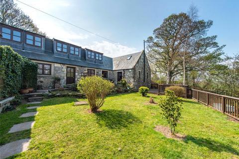 3 bedroom detached house for sale - 9B Milrig Holdings, Kirknewton, West Lothian, EH27
