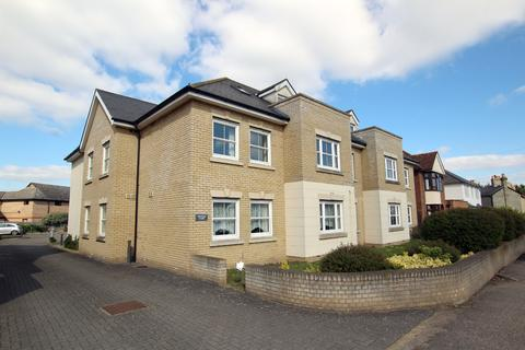 2 bedroom apartment for sale - Melbourn Road, Royston