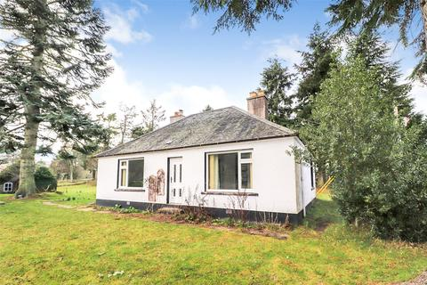 2 bedroom equestrian property for sale - Craigbreck Farm, North Kessock, Inverness-Shire, IV1