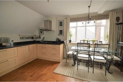 3 bedroom apartment to rent - Madeira Park, Tunbridge Wells