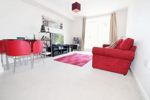 2 bedroom apartment to rent - Medway Road, Tunbridge Wells