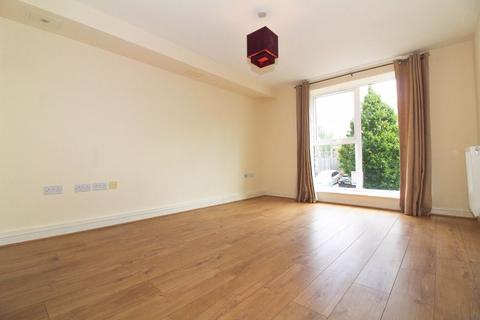 2 bedroom apartment to rent - Medway Road, Tunbridge Wells