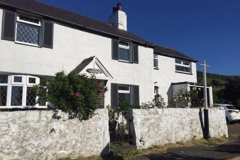 3 bedroom house for sale - Crud y Mor, 3 Bryn Tirion, Pen Y Bryn Road, Llanfairfechan LL33 0TY