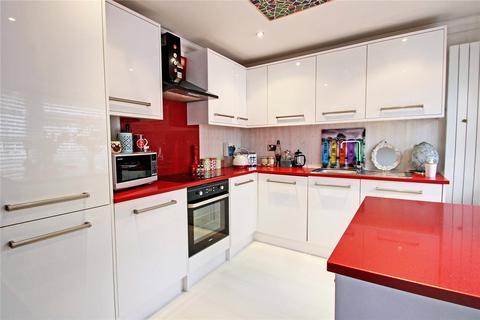 1 bedroom mobile home for sale - Abbeyfields, Thameside, Chertsey, Surrey, KT16
