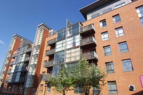 1 bedroom apartment for sale - Deansgate Quay, 388 Deansgate, Castlefield
