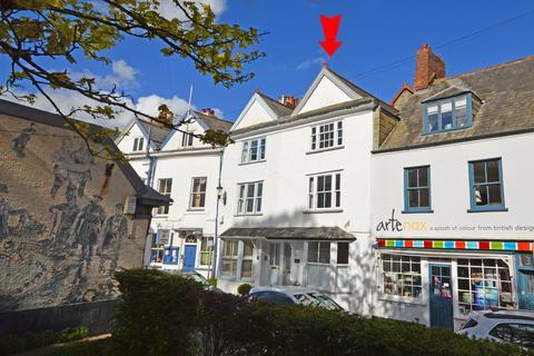 5 bedroom terraced house for sale - Topsham, Devon