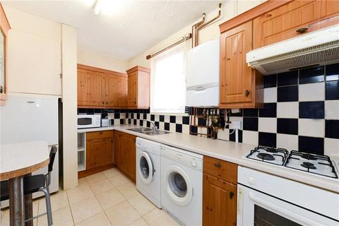 3 bedroom end of terrace house to rent - Kingfield Street, Isle Of Dogs, London, E14