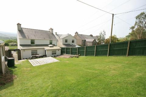 3 bedroom detached house for sale - Talysarn, Gwynedd