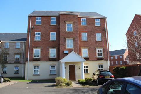 2 bedroom apartment to rent - Clarks Lane, Dickens Heath