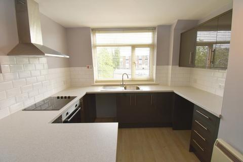 1 bedroom apartment for sale - Stanley Close, Hall Green