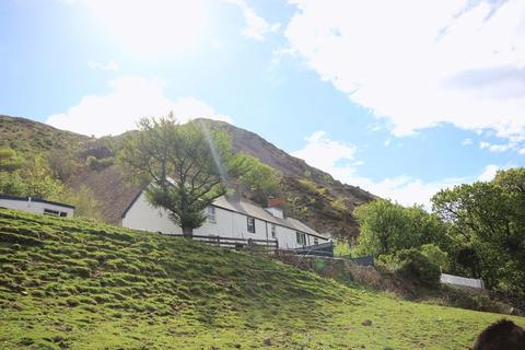 2 bedroom cottage for sale - Cwmlws, Penmaenmawr