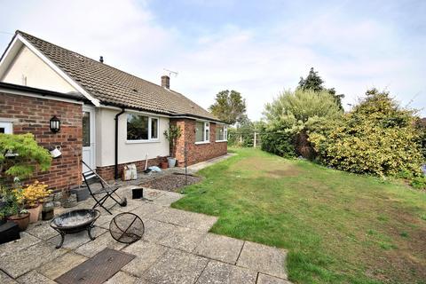 3 bedroom detached bungalow for sale - Kings Lynn