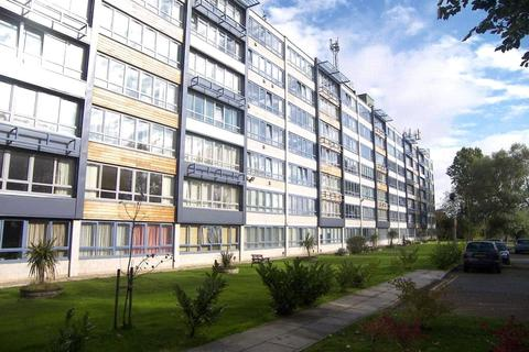 2 bedroom apartment for sale - Ingledew Court, Moortown, Leeds, West Yorkshire