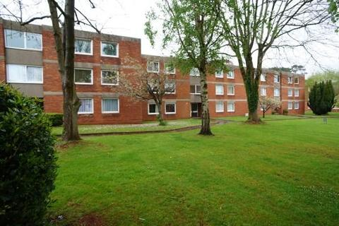 3 bedroom apartment to rent - The Alders, Frenchay, Bristol, BS16 1PP