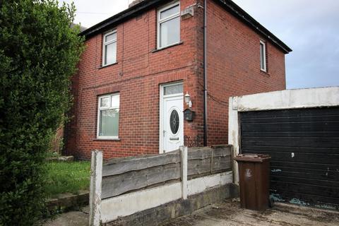 3 bedroom semi-detached house for sale - St Georges Street, Stalybridge